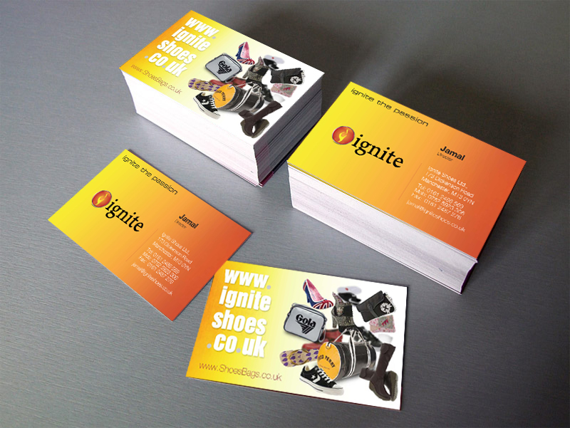 Ignite_Businesscard