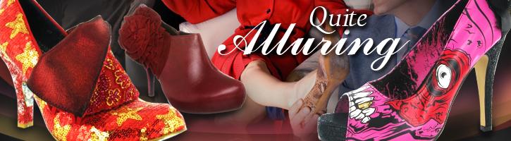 Ladies_shoe-ad