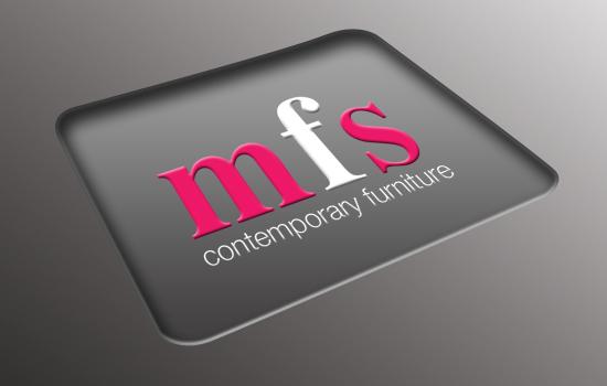 Logo_mfs