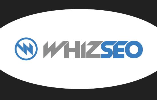 Logo_whizseo