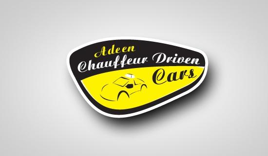 Chauffeur Driven Cars