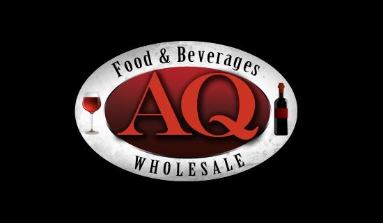 AQ Wholesale Logo