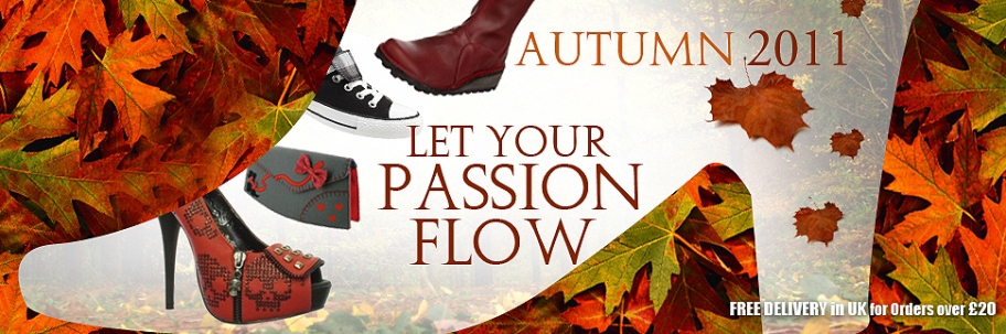 autumn_themes