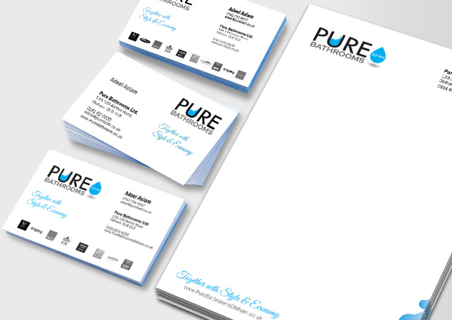businesscard_stationary