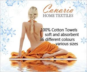 canaria-banner2