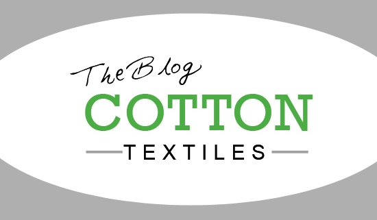 Cotton Textiles Logo