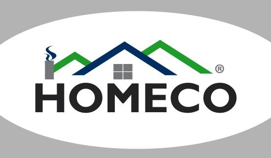homeco4