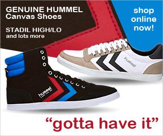 hummel_ad