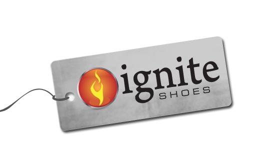 igniteshoes