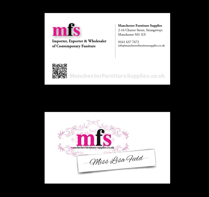 lisafieldbusinesscards1