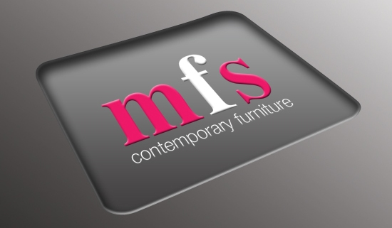 Manchester Furniture Supplies Logo