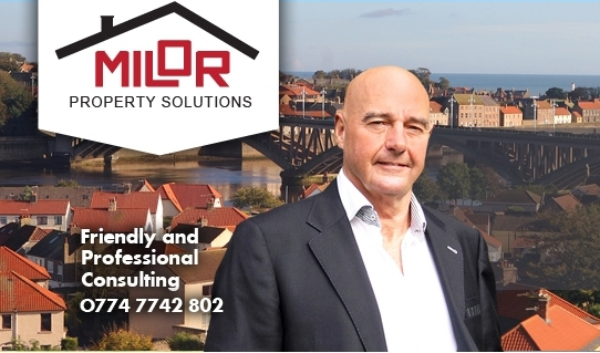 Milor Property Solutions