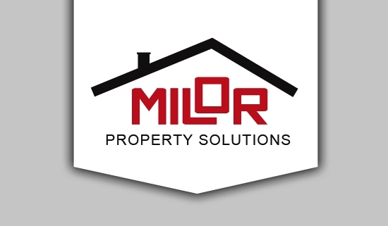 Milor Property Logo
