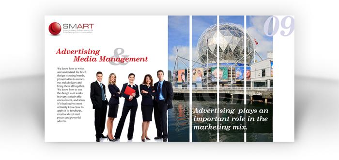 print_smart_brochure1
