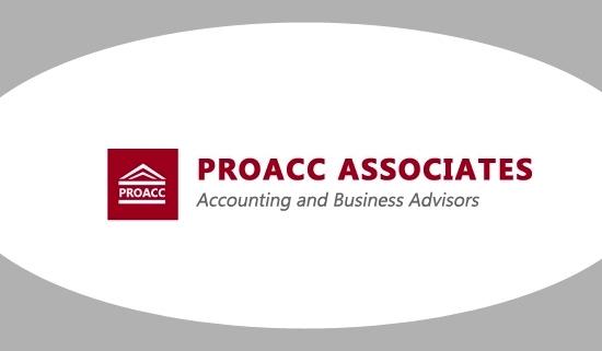 proacc6