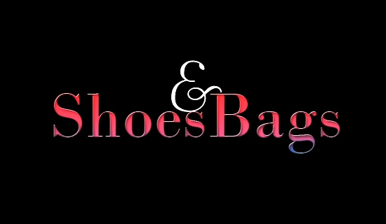 Shoes & Bags Corporate Identity
