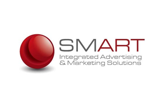 Smart Marketing Logo