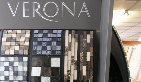Bright Bathrooms Verona Tile Banner