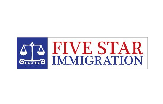 FiveStar_logo