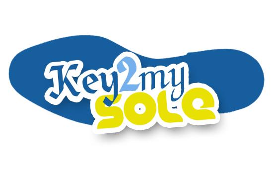 Logo_k2ms39