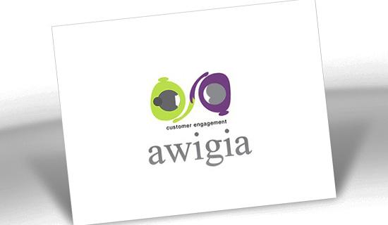 Awigia Limited