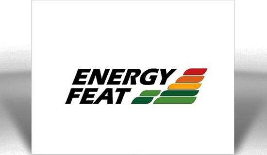 Energy Feat Logo