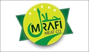 Rafi Halal Meat Co.
