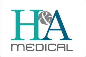 H&A Medical Ltd.