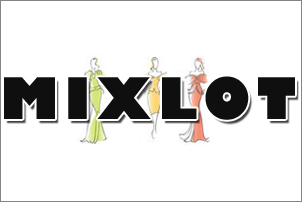 Mixlot Fashion Ltd.
