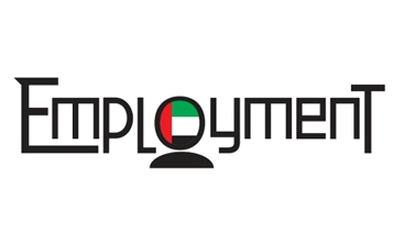 Employment UAE Logo
