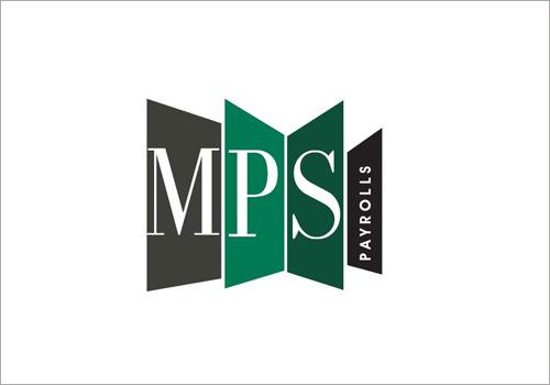 MPS Payroll Logo