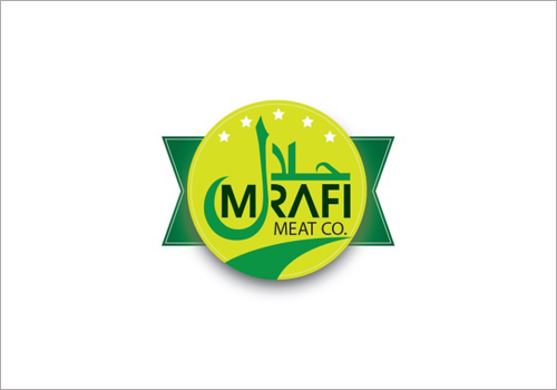 Logo_love4f