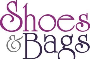 Shoes & Bags Logo Designing