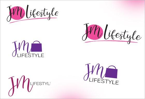 JM Lifestyle