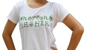 MG Shirts Design & Print