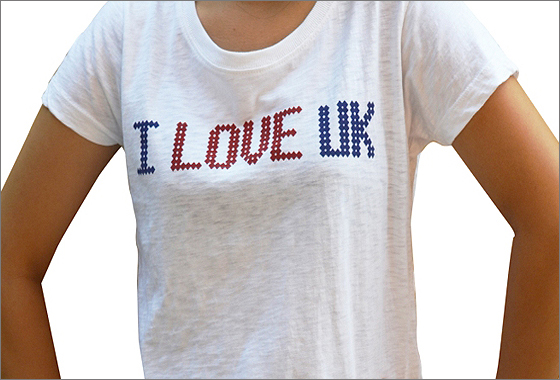 shirts design and print