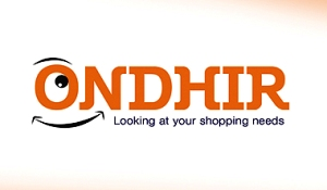 The Ondhir Logo