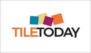 Tile Today Logo