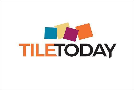 Logo_TileToday